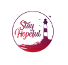 Stay Hopeful